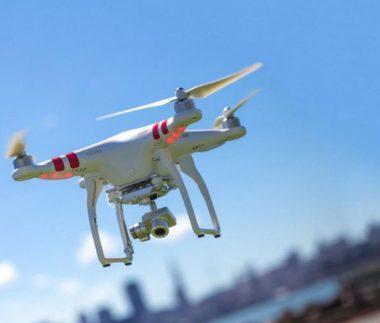 qmea cloncurry drone